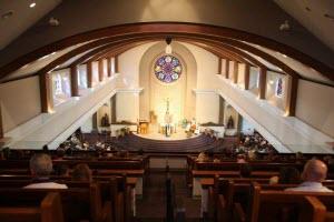 Assumption Catholic Church > Resources > Media Channels